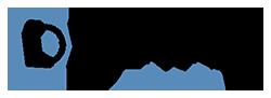 Logo_Despina.png